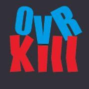 overkill2.jpg