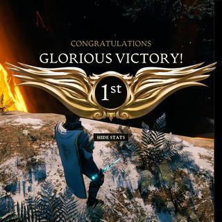 64 - Kurama win.png