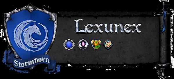 Lexunex (1).png