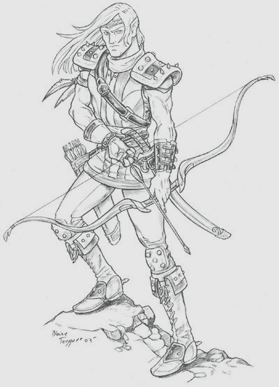 archer3_light.png