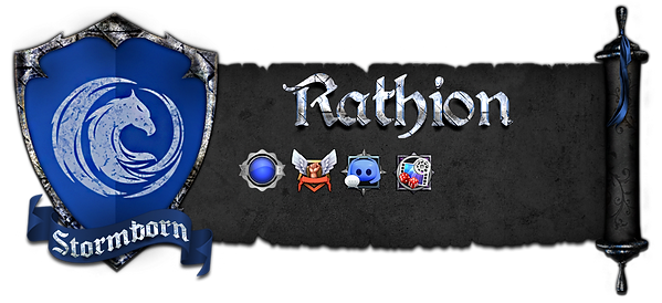 Rathion (1).png