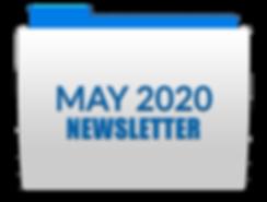 May 2020.png