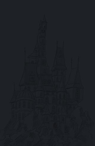 castle_dark.png