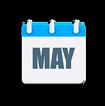 5 - May.png