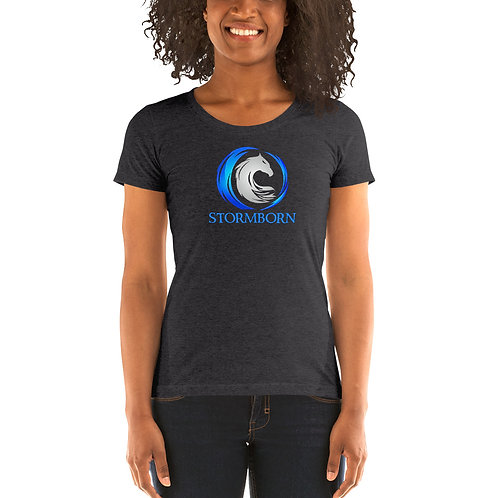 Ladies of the Storm T-Shirt