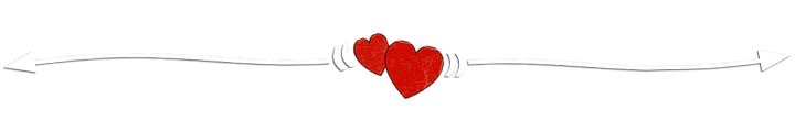 heart-divider-png.png