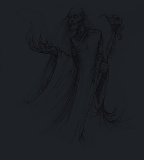 undead_dark.png