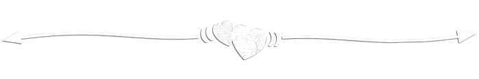 heart-divider_white.png