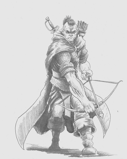 archer2_light.png