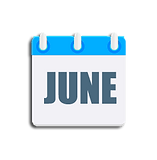 6 - June.png