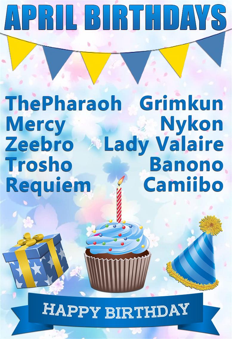 April Birthdays-2021.png