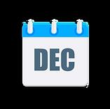 12 - Dec.png