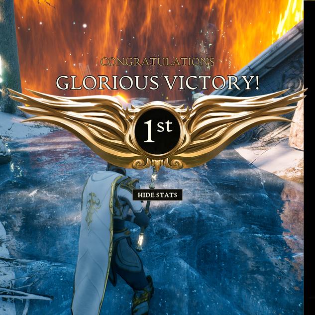 65 - Kurama win.png