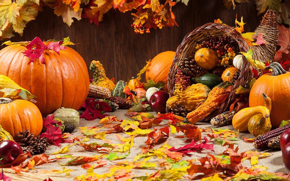 cornucopia-pumpkins-gords-leaf.jpg