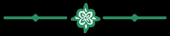 greenhorizontaldivider.png
