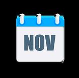 11 - Nov.png