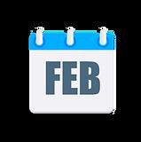 2- Feb.png
