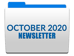 October 2020.png