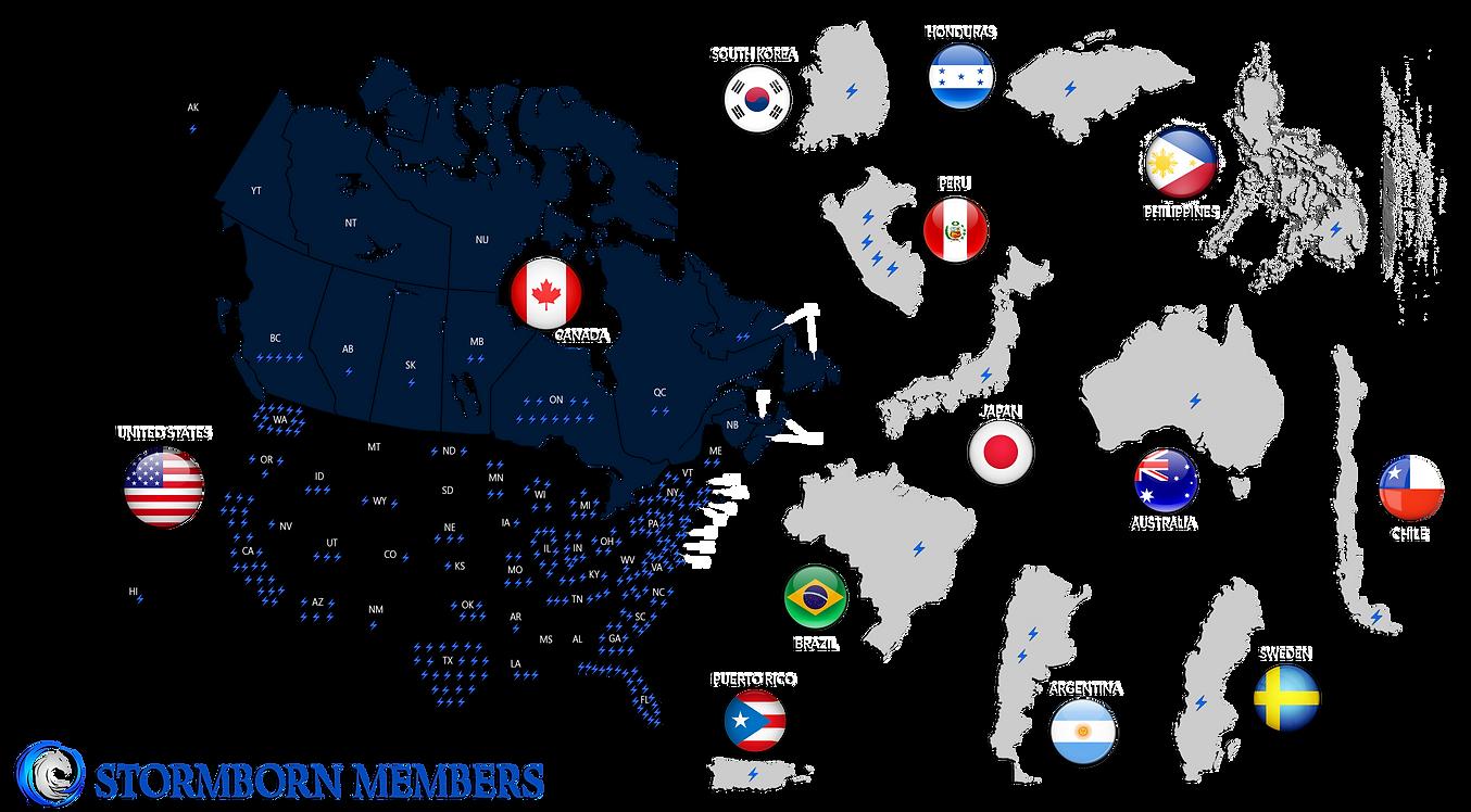 Stormborn Member MAP - NEW.png