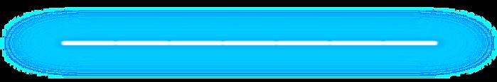 hip-hop-n-stocks-neon-webpage-divider-92