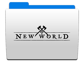 New World - Website Folder Icon.png