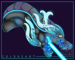 coldheartprint_web.jpg