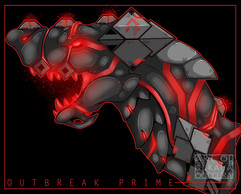 outbreakprimeprint_web.jpg