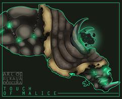 touchofmalice_web.jpg
