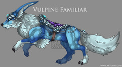 vulpine_web.jpg
