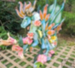 bloomguardian_1.jpg