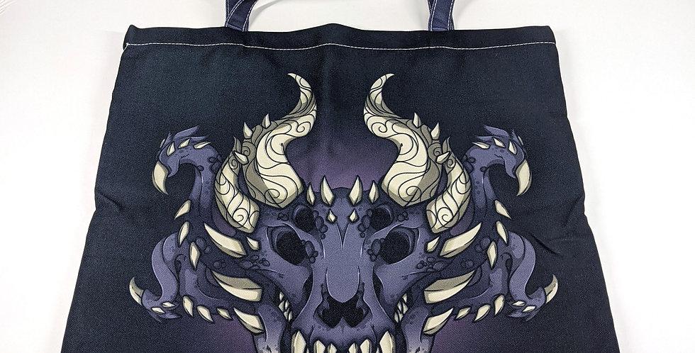 Ancient Whisper Tote Bag