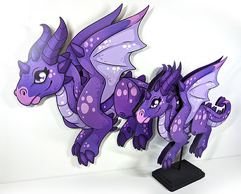 wyrmling_purple_compare_2.jpg