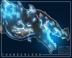thunderlordprint_web.jpg