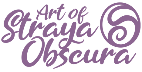 artofso_logo_web.png