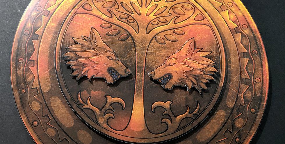 Destiny: Iron Banner