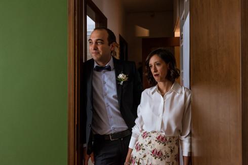 Francesca e Roberto_hires_0057.jpg