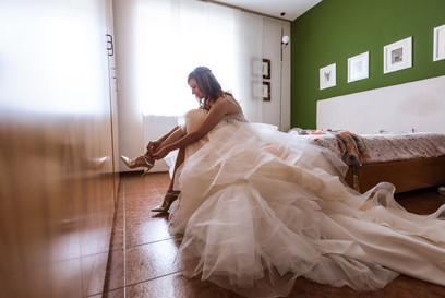 Francesca e Roberto_hires_0082.jpg