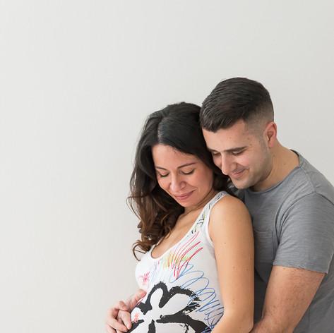 ale_pregnancy web059.JPG