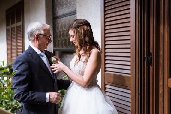 Francesca e Roberto_hires_0137.jpg