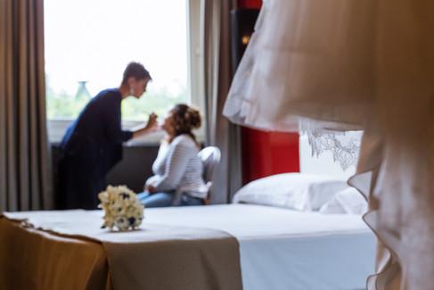 matrimonio a erbusco ristorante PioNono