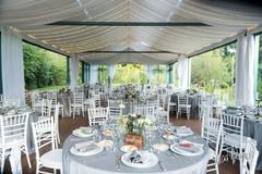 Fotografia di Wedding Reportage - Matrimonio al Mulino dell'Olio di Viggiù