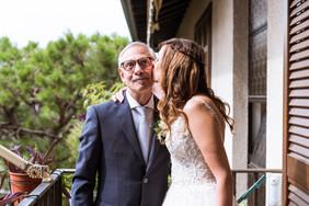 Francesca e Roberto_hires_0132.jpg