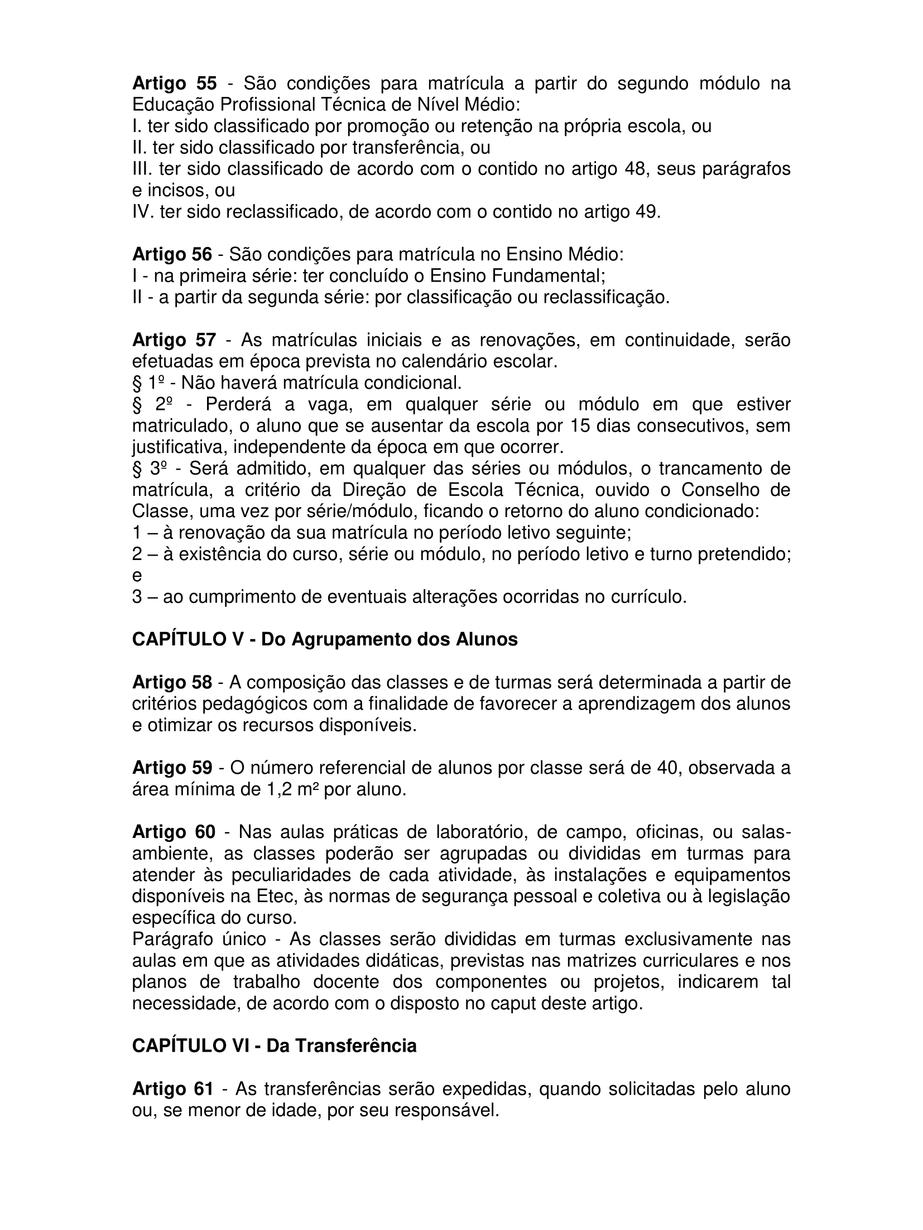 Regimento Comum-14.png