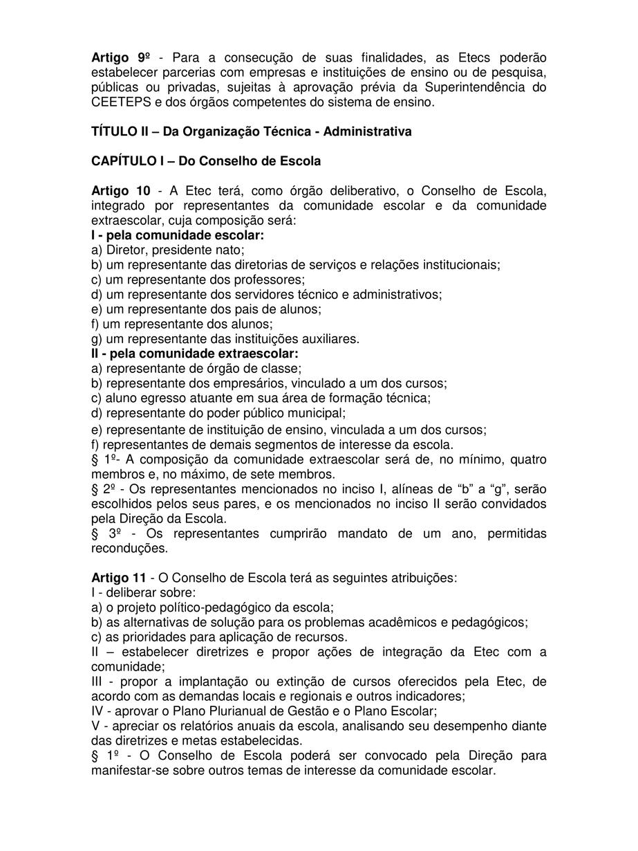 Regimento Comum-03.png