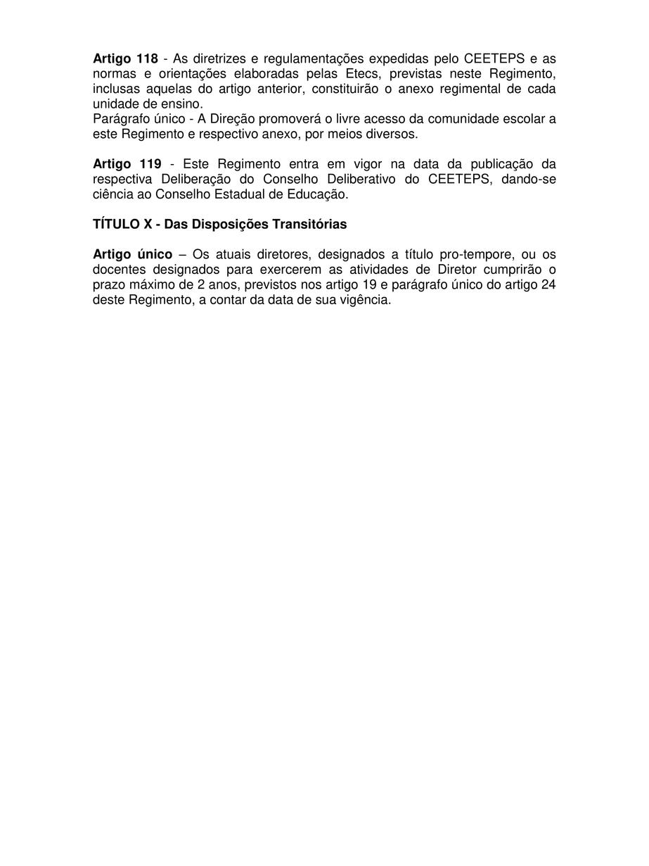 Regimento Comum-26.png