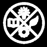 Logo PNG - Branco.png