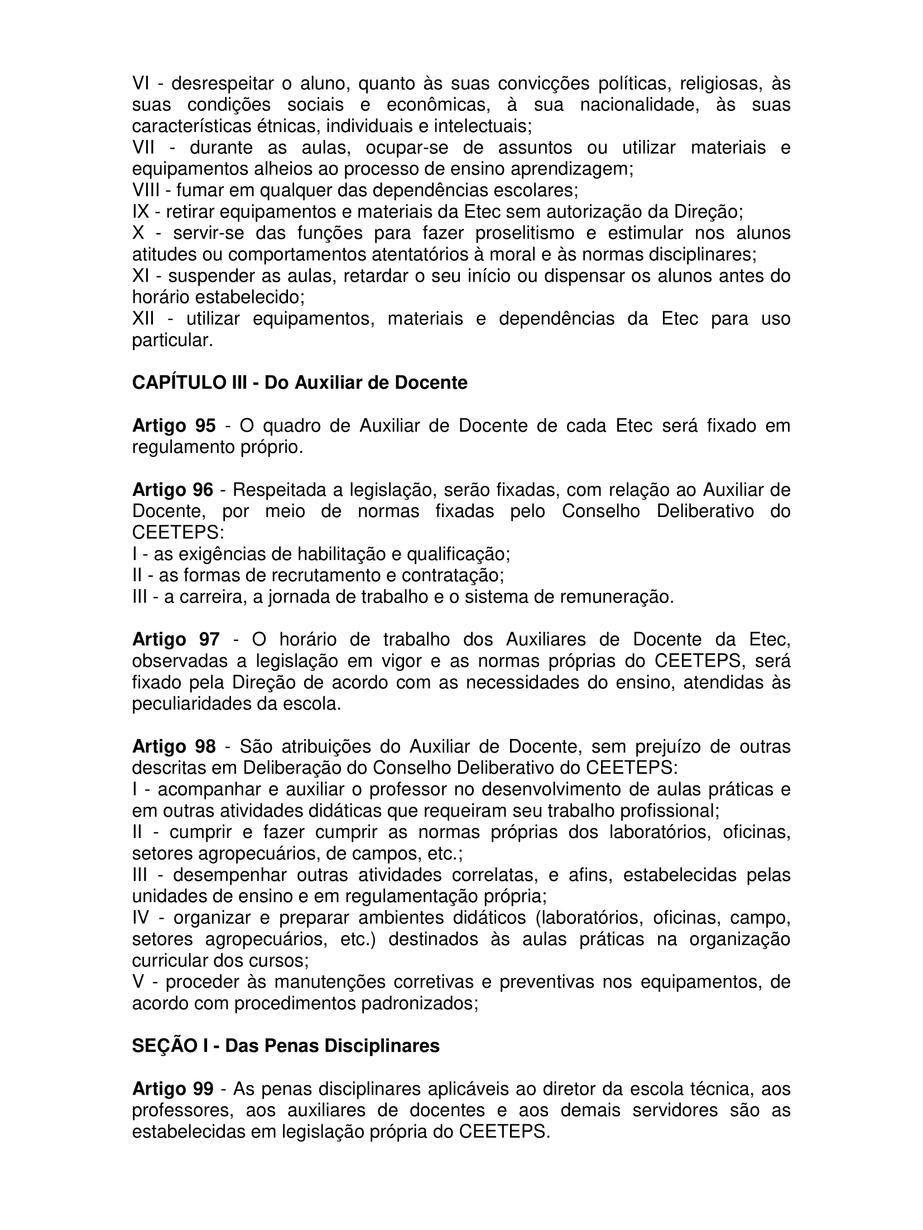 Regimento Comum-21.png