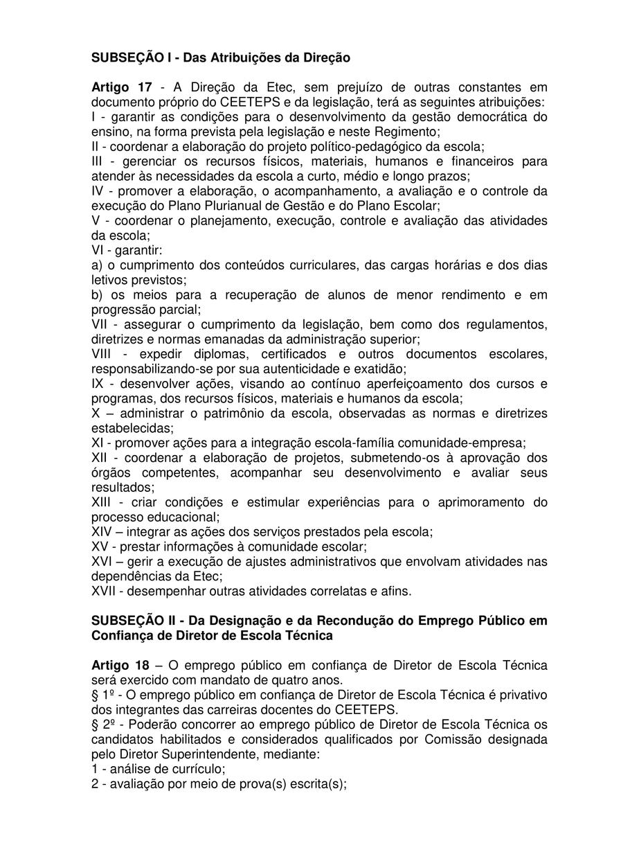 Regimento Comum-05.png