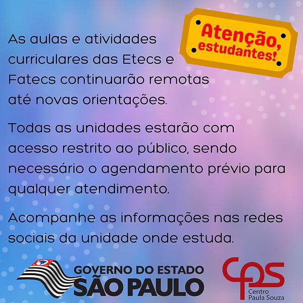 Aviso CPS.png