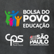PROGRAMA BOLSA DO POVO EDUCAÇÃO